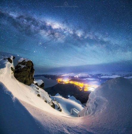 Lower Shotover, New Zealand: FB_IMG_1500548729387_large.jpg