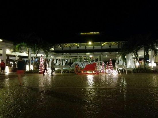 Catalonia Punta Cana Golf & Casino Resort Photo