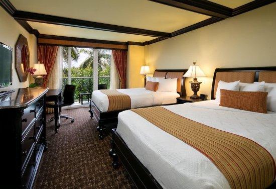 Suite picture of jupiter beach resort spa jupiter for A suite salon jupiter