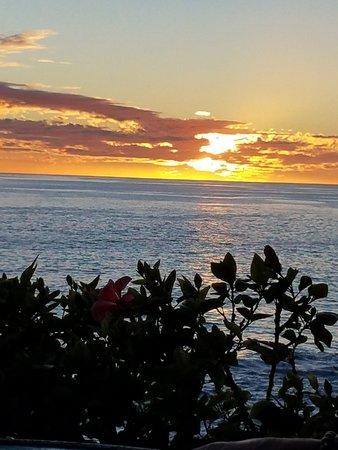 Poipu Shores Resort: 20171218_175256_large.jpg