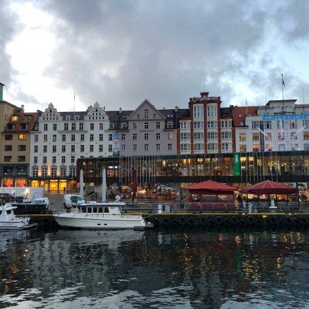 Bergen Tourist Information: photo0.jpg