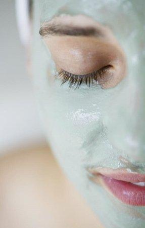 Hotel Steiner: Wählen Sie aus unserem umfangreichen Kosmetikbehandlungen aus