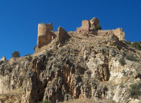 Albarracin Photo