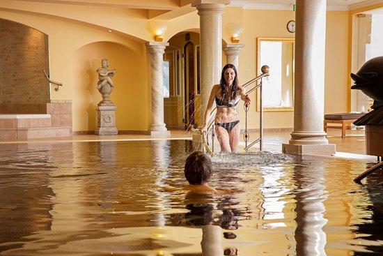 Hotel Steiner Photo