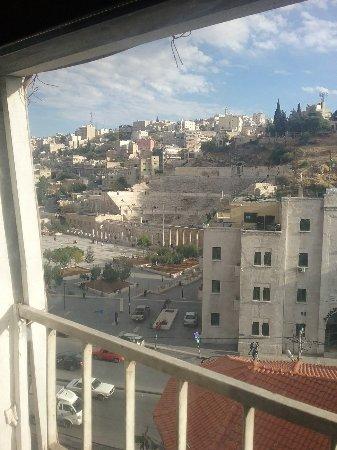 Amman Pasha Hotel : 20171125_143534_large.jpg