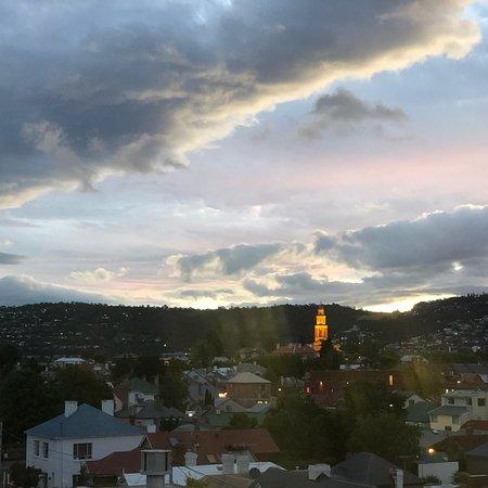 Lenna of Hobart Photo