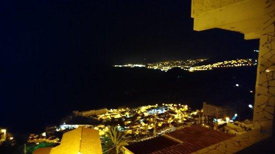 Tabaiba, Spain: DSC_0720_large.jpg