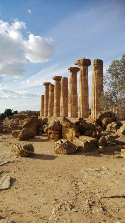 Valley of the Temples (Valle dei Templi): IMG_20171219_142842_large.jpg