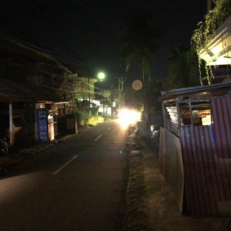 Warung Titi Photo