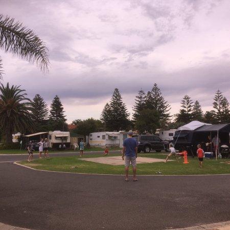 West Beach, Australia: photo4.jpg