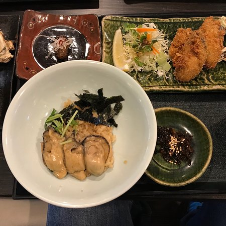 Kakiya: photo0.jpg