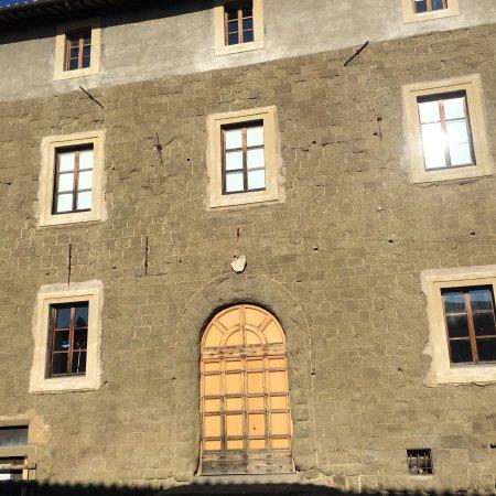 Formello, Italien: Palazzo Chigi