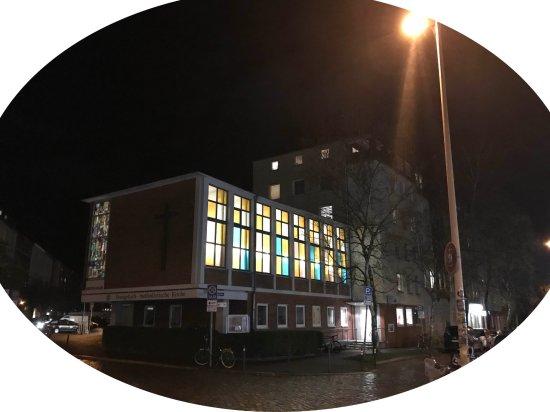 International Church of Kiel