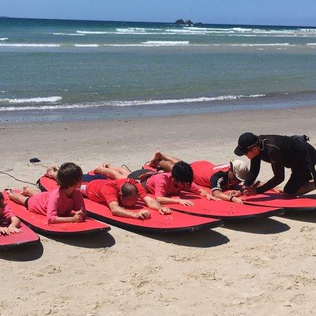Byron Bay Style Surfing School: photo2.jpg
