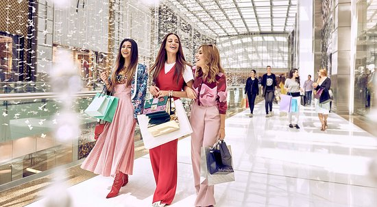 More reasons to celebrate during this Dubai Shopping Festival