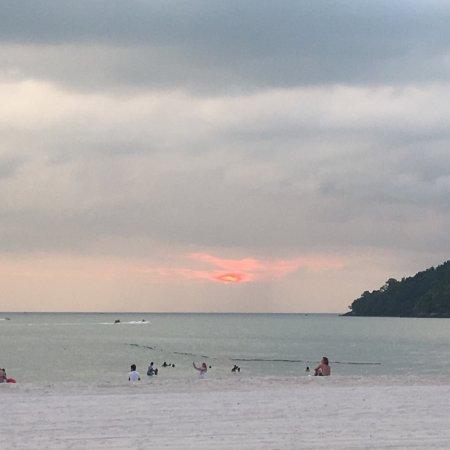 Casa del Mar, Langkawi: photo0.jpg