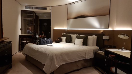 Shangri-La Hotel, Singapore: photo3.jpg