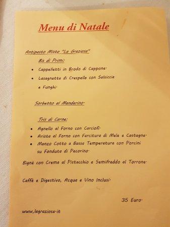 Agriturismo La Graziosa: TA_IMG_20171225_141949_large.jpg