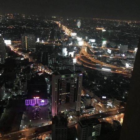 Amazing view 😍