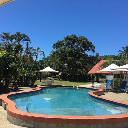 Gecko's Resort: photo3.jpg