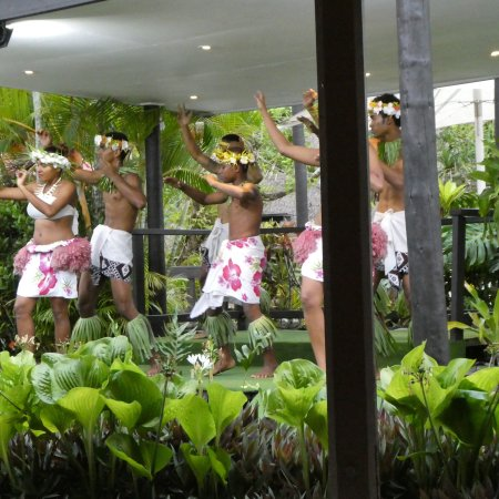 Gecko's Resort: photo4.jpg