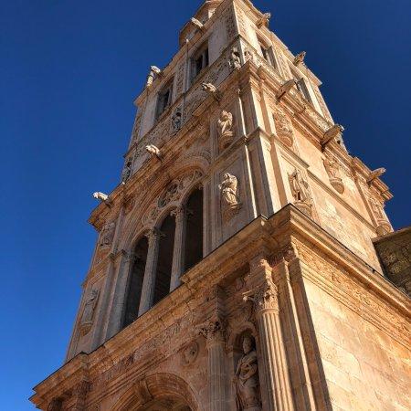 Santa Maria del Campo, Espagne : photo0.jpg