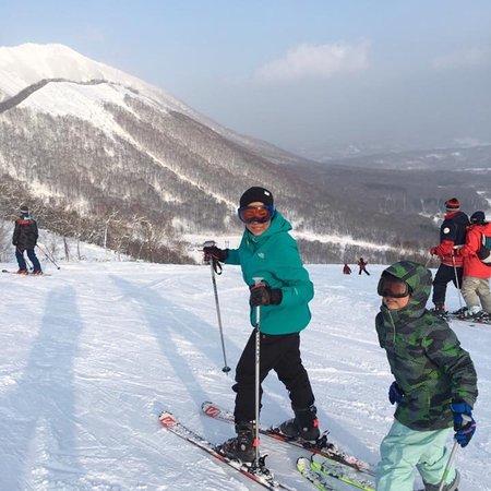 Rusutsu Resort Ski : photo0.jpg