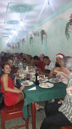 Italian Restaurants Near San Ramon Ca