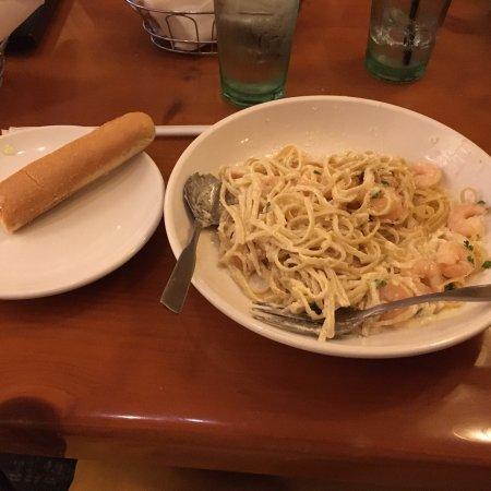 Olive Garden Kissimmee 8136 W Irlo Bronson Memorial Hwy Menu Prices Restaurant Reviews