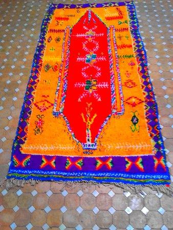 منطقة طنجة تطوان, المغرب: L´ art artisanal de Maroc chez Magazine Art Berber Tanger  