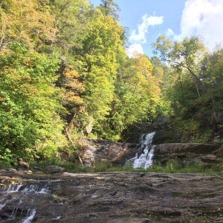 Kent Falls State Park: photo3.jpg