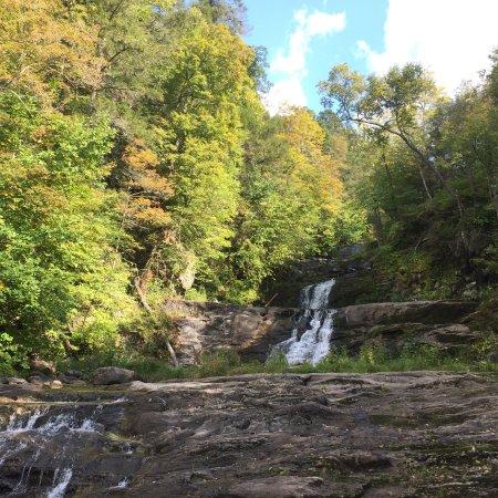 Kent Falls State Park: photo4.jpg