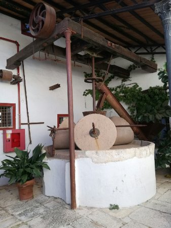 Zuheros, España: IMG_20171028_115455_large.jpg