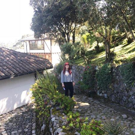 Casa Mojanda: photo0.jpg