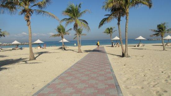 Аль мамзар бич парк дубай недвижимость в дубае цены у моря