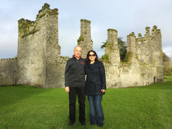 Castlemartyr Picture