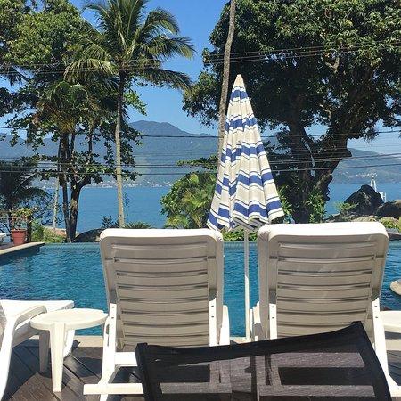Porto Pacuiba Hotel: photo1.jpg