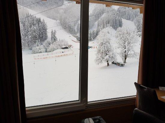 AlpineResort: 20171216_133458_large.jpg