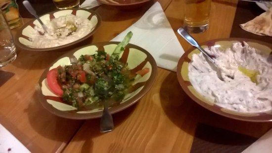 Liban food haguenau photo de liban food haguenau - Direct cuisine haguenau ...