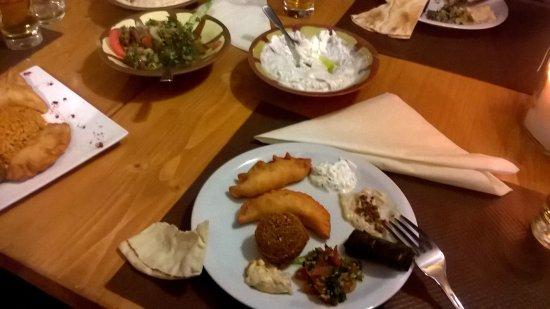 Liban food haguenau obr zek za zen liban food - Direct cuisine haguenau ...
