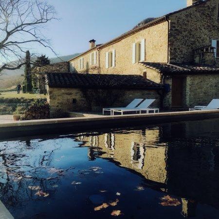 Roche-Saint-Secret-Béconne, France : photo1.jpg