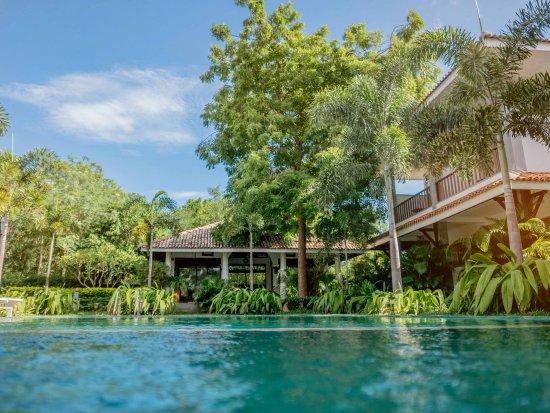 the wild heaven sri lanka tissamaharama hotel reviews photos rh tripadvisor co uk