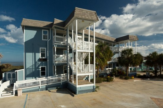 the saint augustine beach house updated 2019 prices motel rh tripadvisor com