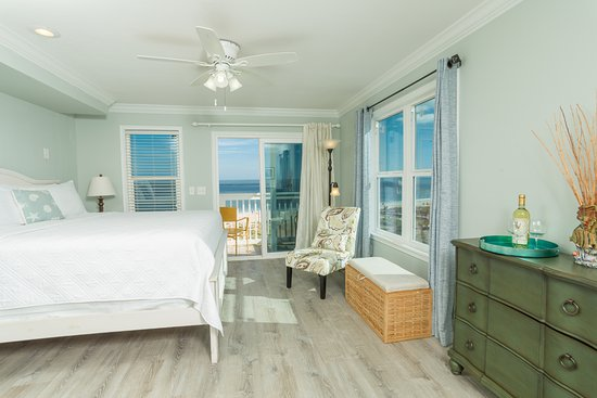 The Saint Augustine Beach House Updated 2018 Prices Motel Reviews Vilano Fl Tripadvisor
