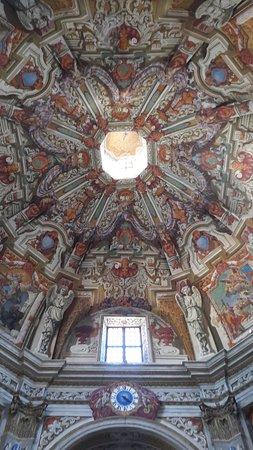 Chiesa di Sant'Ignazio