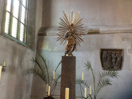 St. Johannis: This is beautifull