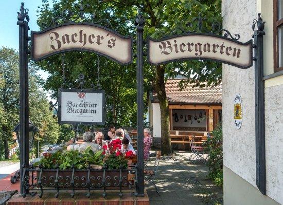 Kirchberg Photo