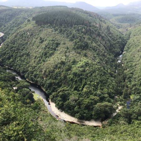 Wilderness, South Africa: photo1.jpg