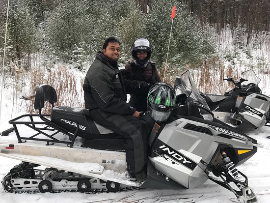 Snowmobile Vermont : photo0.jpg