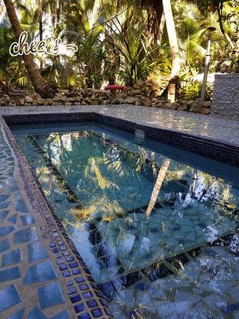 Maskall, Belize: 20171213_143005_large.jpg